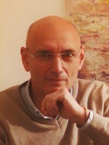 Dott. Vincenzo Vannoni